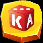 KA GAME