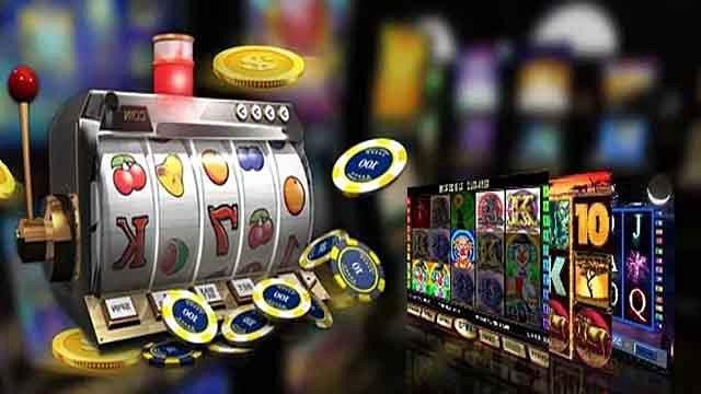 Panduan Khusus Pemula untuk Bermain Slot Online