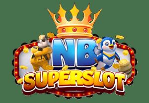cropped NBSUPERSLOT logo
