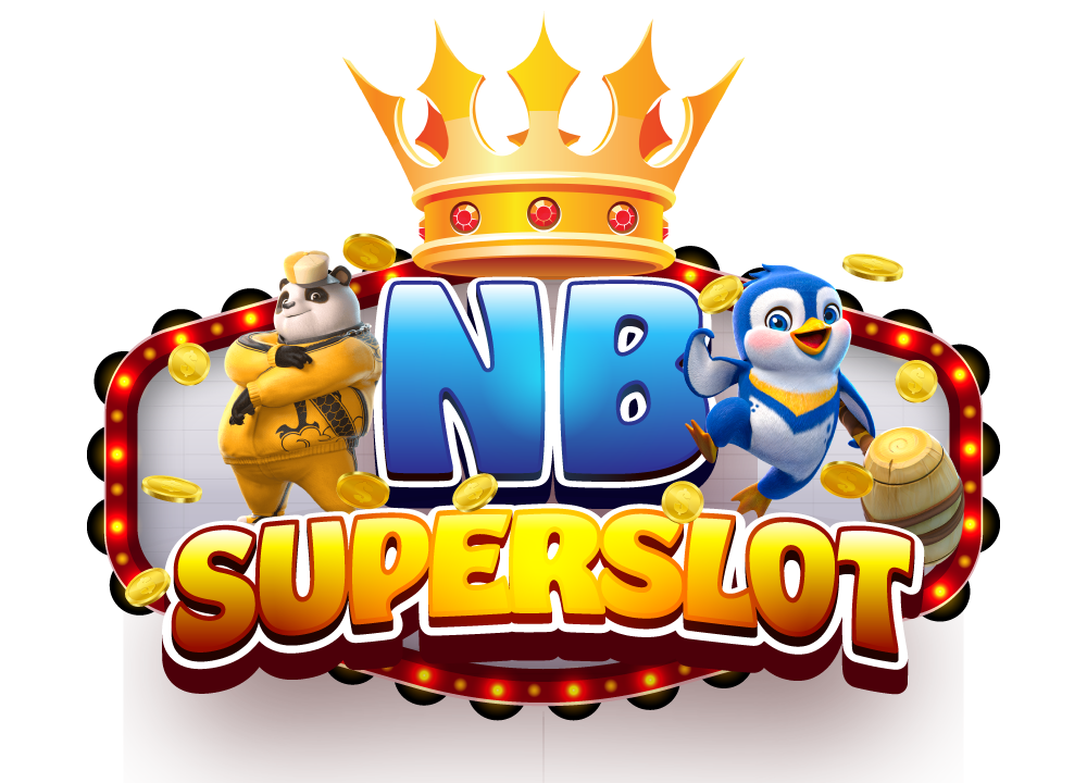 cropped NBSUPERSLOT
