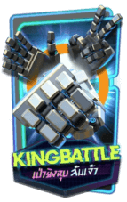 king battle superslot
