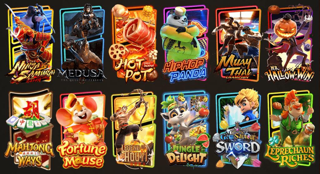 superslot ของเรา เพราะ superslot เป็นเกม การพนันออนไลน์ และ สล็อตออนไลน์ ที่สามารถเริ่ม ทำเงินจากสล็อตออนไลน์